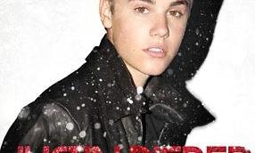 12-22-11justin-bieber-christmas-album