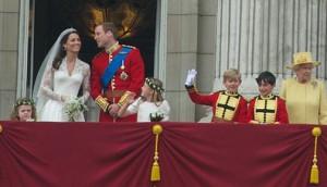 12-23-11 Royal Wedding