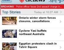 CBCnewsappscreenshots-resized