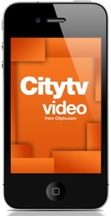 Citytv_logo_iPhone (2)-resized