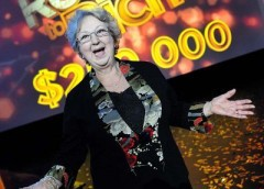 Recipe-to-Riches-Grand-Prize-Winner-Glo-McNeill-LR-240x300