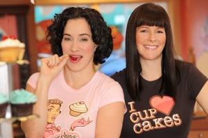 cupcake-girls