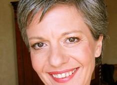 Ann Harbron Headshot-1