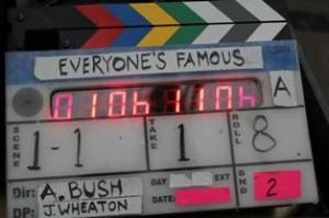 EveryonesFamousslate-1