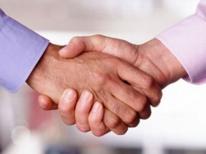Copied from strategy - HandshakeFlickrBuddawiggi-300x224