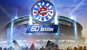 HockeyNightinCanada60th-1
