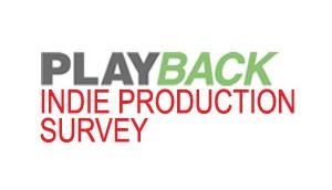Indie-Survey-2011