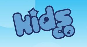 KidsCo-1
