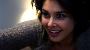 Lisa Ray - Patch Town -1