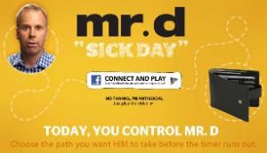 MrDSickDay-CBC-1