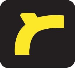 RelicEntertainment logo square-1