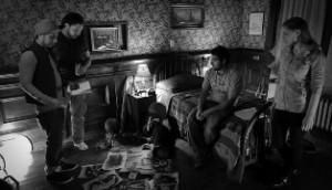 Shhh-shortfilm-1