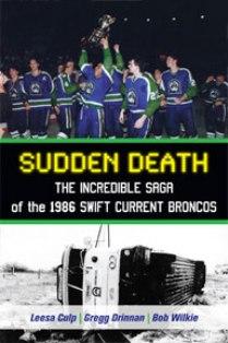 SuddenDeath-1
