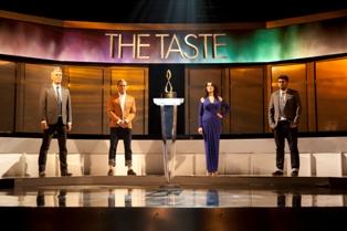 TheTaste-1