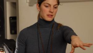Aubrey Cummings
