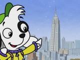 Copied from Kidscreen - Doki