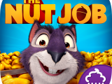 Copied from Kidscreen - NutJob_Icon_FINAL