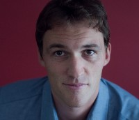 Robert Budreau