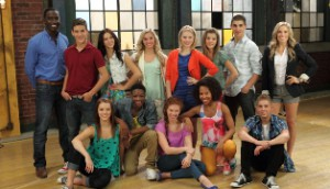 Copied from Kidscreen - Copied from Playback - TheNextStep1-1