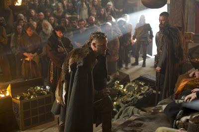 Viking-ep-1x3