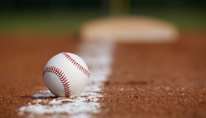 baseballcropped