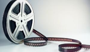 filmstripcropped