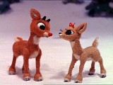 Copied from Kidscreen - rudolph-red-nosed-reindeer