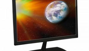shutterstock_space TV
