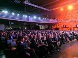 ACTRA Awards - thumb