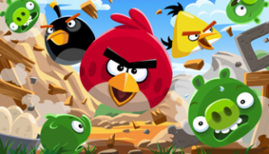 AngryBirds_Classic_TitlePicture