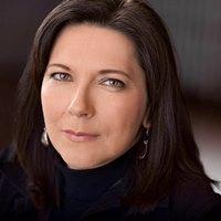 Barbara Hager
