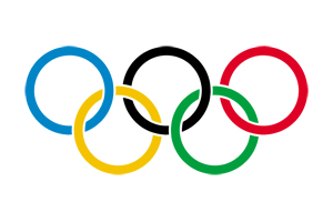 Copied from Media in Canada - Copied from Playback - Olympic Rings