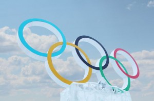 Copied from Media in Canada - Olympicrings-300x198