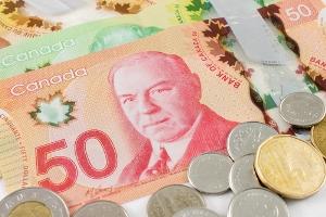 money - from Shutterstock