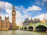 shutterstock_London