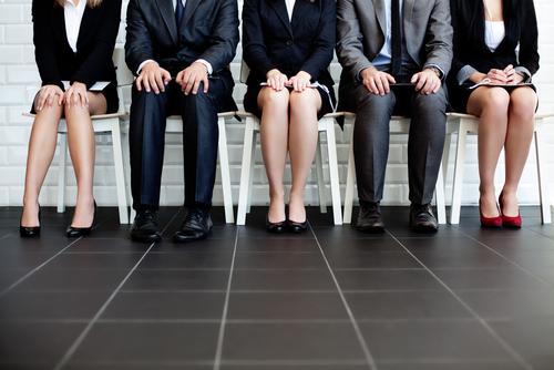 shutterstock_employees_hiring
