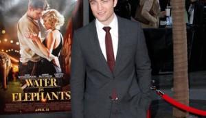 shutterstock_Robert Pattinson