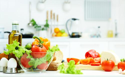 shutterstock_healthy food