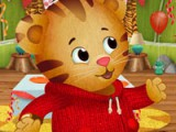 Copied from Kidscreen - DanielTiger