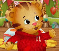 Copied from Kidscreen - DanielTiger