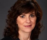 Julie Hope