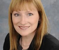 Laura Caracolli