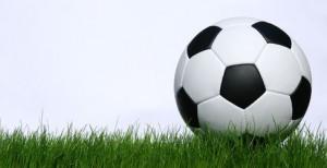Copied from Media in Canada - Soccerball