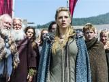 Vikings_Katheryn Winnick