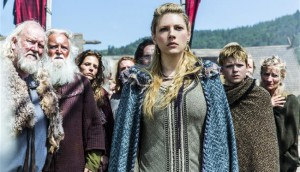 Vikings_Katheryn Winnick