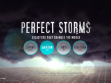 perfect_storms-MCOB