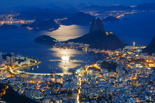 shutterstock_RioDeJaneiro_Brazil