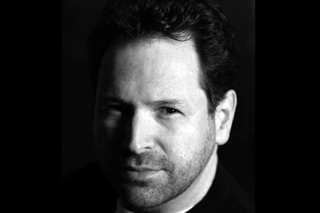 Copied from Realscreen - Barry Avrich