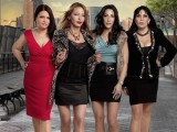 Copied from Realscreen - Mob Wives