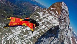 Copied from Media in Canada - everest jump live